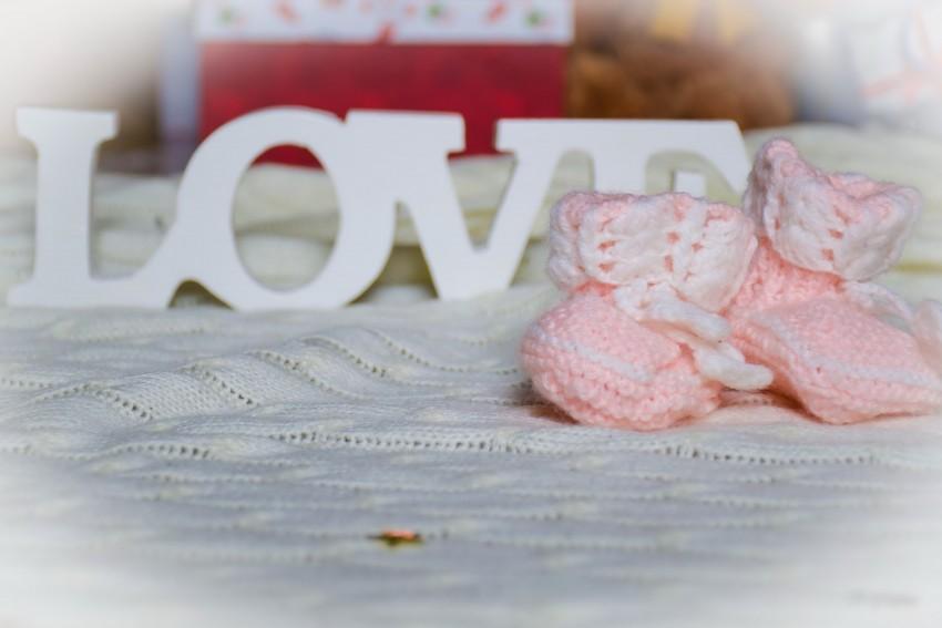 Что нужно для новорожденного на первое время после родов: список вещей