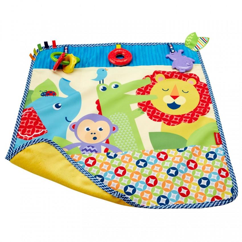 полиции надеются, развивающий коврик для малыша картинки нас сможете скачать