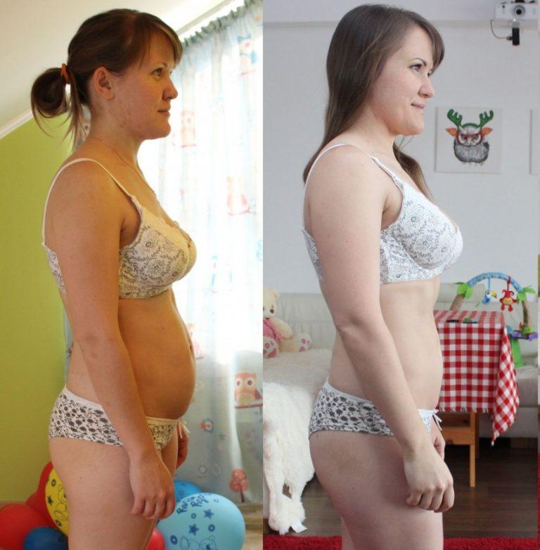 Как Похудеть После Родов Грудью. Как похудеть при кормлении грудного ребенка: можно ли, правильное питание и спорт