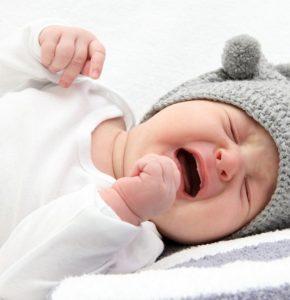 Газы у новорожденного: эффективные способы как помочь ребенку и лучшие идеи ухода за малышом (110 фото и видео)