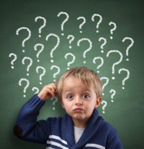 Как развить память у ребенка — простые способы и особенности развития долгосрочной и краткосрочной памяти (90 фото)