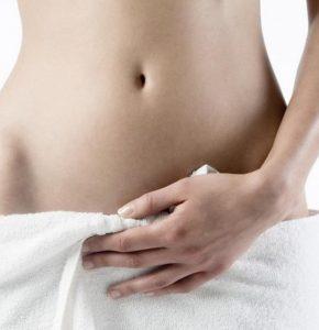 Мышцы после родов: лучшие упражнения и советы как укрепить и восстановить быстро, просто и эффективно различные группы мышц