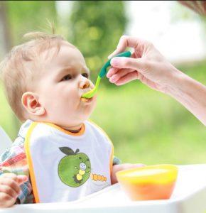 Питание ребенка в 4 месяца: меню, рацион и режим питания детей в 4 месяца. Рецепты и 85 фото