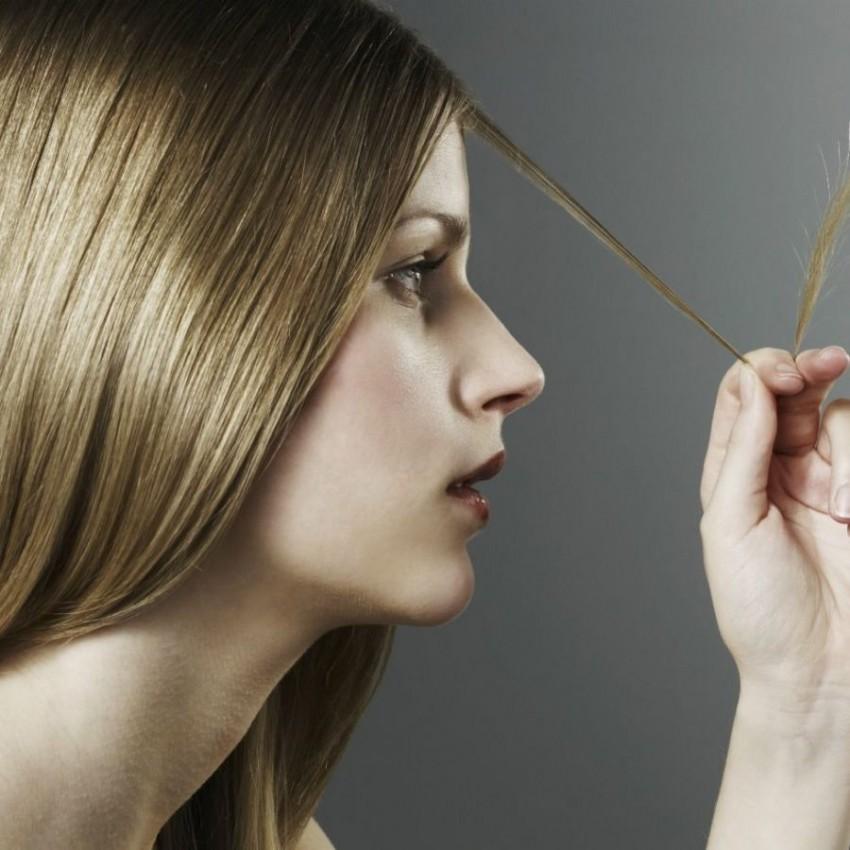 Выпадают волосы после родов: методы лечения и особенности восстановления здоровья волос после родов