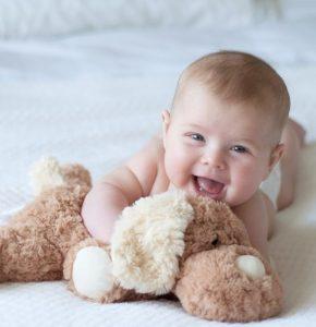 Развитие ребенка по месяцам | Основные этапы, сроки и возможные задержки в развитии (75 фото и видео)